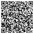 QR code with Barney & Berglin Inc contacts