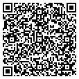 QR code with TNT Building Co contacts
