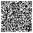 QR code with Off The Roadhouse contacts