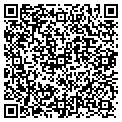 QR code with Jims Equipment Repair contacts