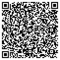 QR code with Cookie Jar Restaurant contacts