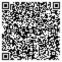 QR code with Mt View Liquor & Gas contacts