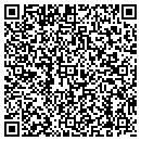 QR code with Roger Martin Properties contacts