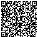 QR code with North Coast Electric contacts