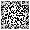 QR code with Homer Spit Properties LLC contacts
