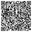 QR code with ERA Aviation contacts
