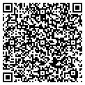QR code with Peters Creek Trading Post contacts