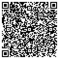 QR code with Newton Excavating Inc contacts