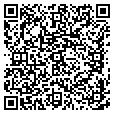 QR code with CUK CONSTRUCTION contacts