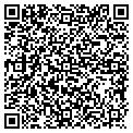 QR code with City-Mountain Village Police contacts