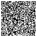 QR code with Indoor Climate Control Inc contacts