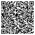 QR code with A Cad Service contacts