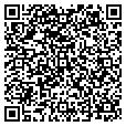 QR code with Waterhouse Wood contacts
