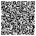 QR code with Teleconference Network contacts