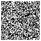 QR code with Southeast Engineering Co contacts