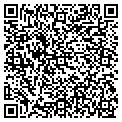 QR code with Prism Design & Construction contacts