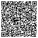 QR code with Joseph W Sheehan Law Office contacts