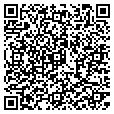 QR code with Oaken Keg contacts