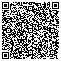 QR code with Pilot Station Early Head Start contacts