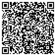 QR code with Ippvic contacts