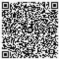 QR code with Wilkes Quality Floors contacts