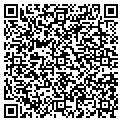 QR code with A Simonian Construction Inc contacts
