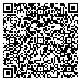 QR code with Northern Greens contacts