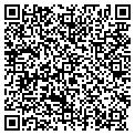 QR code with Ralf's Sports Bar contacts