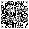 QR code with Northern Latitudes contacts