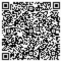 QR code with Anchorage Eagle Nest Hotel contacts
