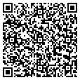 QR code with Haida Corp contacts