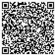 QR code with Hydaburg VPSO contacts