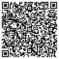 QR code with Joseph R Skrha Law Offices contacts