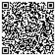 QR code with Diggins Concrete contacts