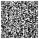 QR code with Superior Plumbing & Heating contacts