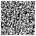 QR code with Whitestone Logging Inc contacts