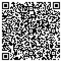 QR code with Everts Air Fuel Office contacts