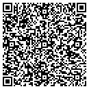 QR code with Family Centered Service Of Alaska contacts