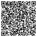QR code with Zimovia Welding contacts