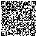 QR code with Twin Peaks Construction Inc contacts