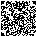 QR code with Dunnrite Remodelers contacts