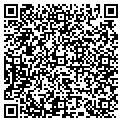 QR code with North Star Golf Club contacts