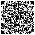 QR code with Alaskan Bowhunters Assn contacts