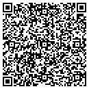 QR code with Falls Creek Cabins & Camping contacts