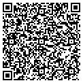 QR code with Sterling Firearms Consulting contacts