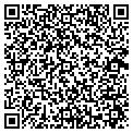 QR code with City Of Coffman Cove contacts