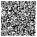 QR code with Alyeska Towing & Storage contacts