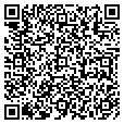 QR code with Borealis Bed & Breakfast contacts