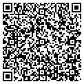 QR code with Orca Specialties Inc contacts