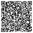 QR code with Kimberly's Cafe contacts